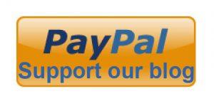 paypalsupport-300x142.jpg